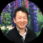 Dr. 飯島